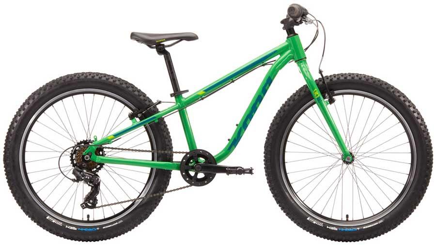 kids mountain bike rental anchorage