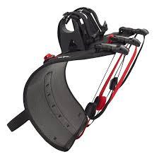 revelate designs harness rental anchorage