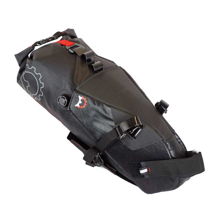 revelate designs seatbag rental anchorage