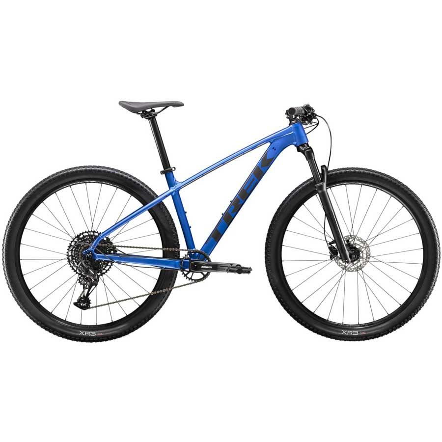 mountain bike rentals anchorage